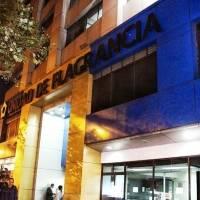 Dictan prisión preventiva para hombre que apuñaló a Agente de Control Metropolitano en Quito