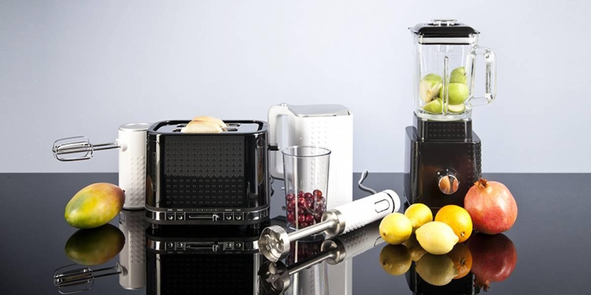 5 eletrodomésticos para renovar a cozinha com descontos do Prime Day