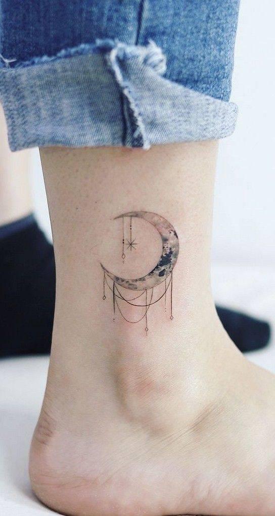 Tatuajes con significado