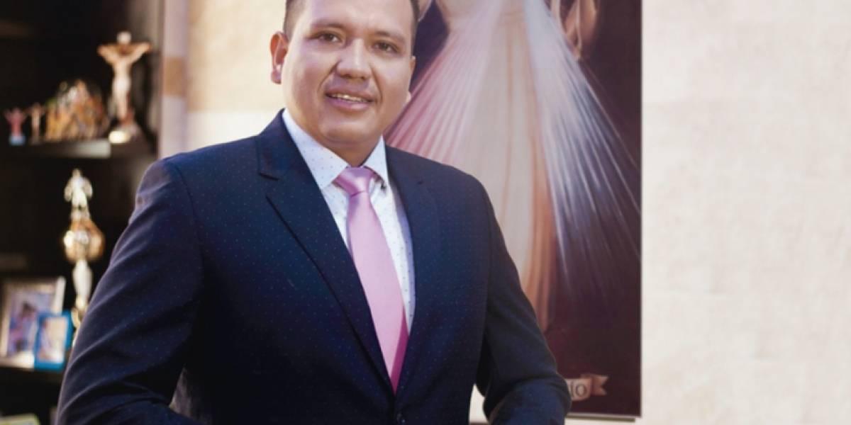 Cámara de Comercio de Santo Domingo potencializa el comercio electrónico