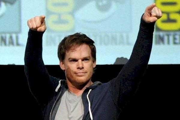 Vuelve el asesino en serie: Dexter tendrá 10 capítulos más para su regreso a la pantalla chica