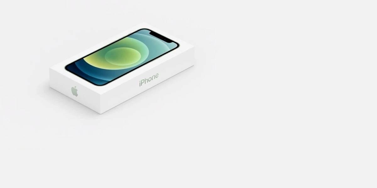 Apple lo hace oficial: todos los iPhone a partir de ya no tendrán cargador ni audífonos