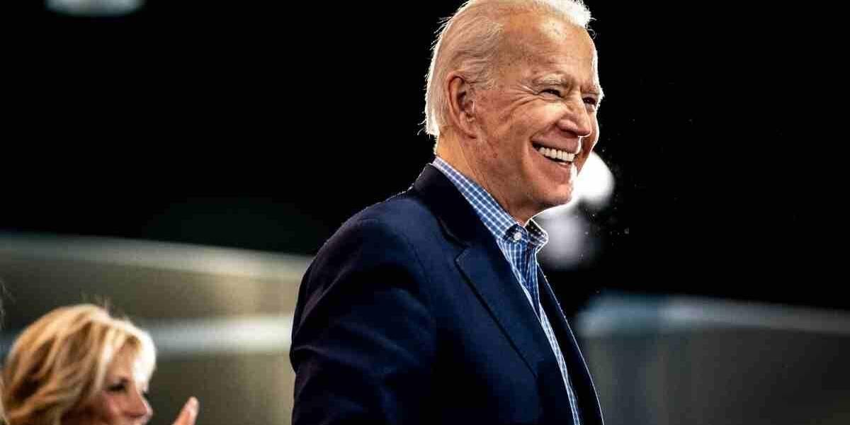 """""""Si ganamos Florida, esto está resuelto"""", la frase con punch de Biden a los latinos"""