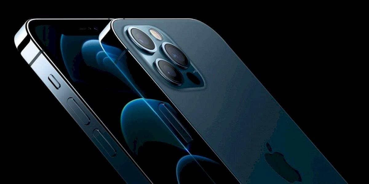Claro anuncia pronta llegada de nueva línea de iPhone 12