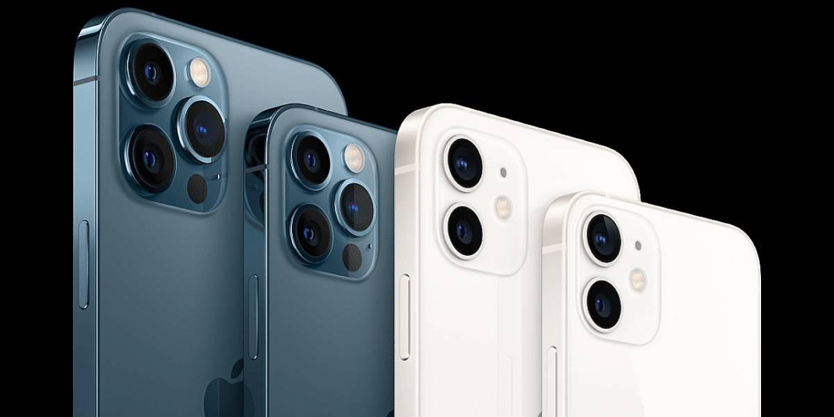 iPhone 12 no vendrá con cargador, ¿dónde lo puedes conseguir?