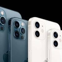 iPhone 13 no tendría retrasos como el anterior y llegaría en septiembre de 2021
