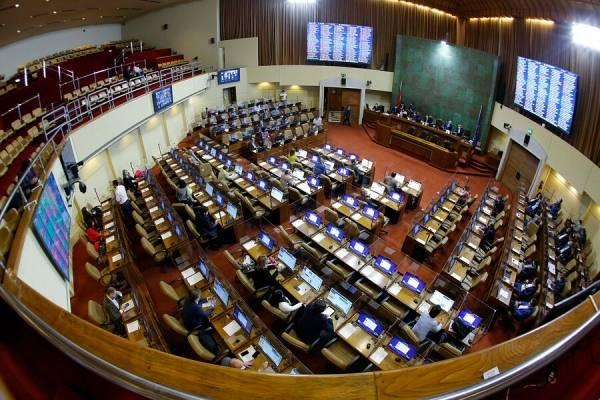 Proyecto de ley de Educación Sexual y Afectiva no alcanzó el quórum constitucional mínimo y fue rechazado