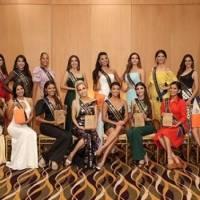 Esta es la corona que recibirá la nueva Miss Ecuador 2020