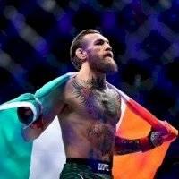 """Conor McGregor volverá a la UFC y ya tiene fecha y oponente para su """"batalla"""""""