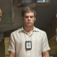 Dexter regresa más impactante que nunca con una temporada de 10 capítulos
