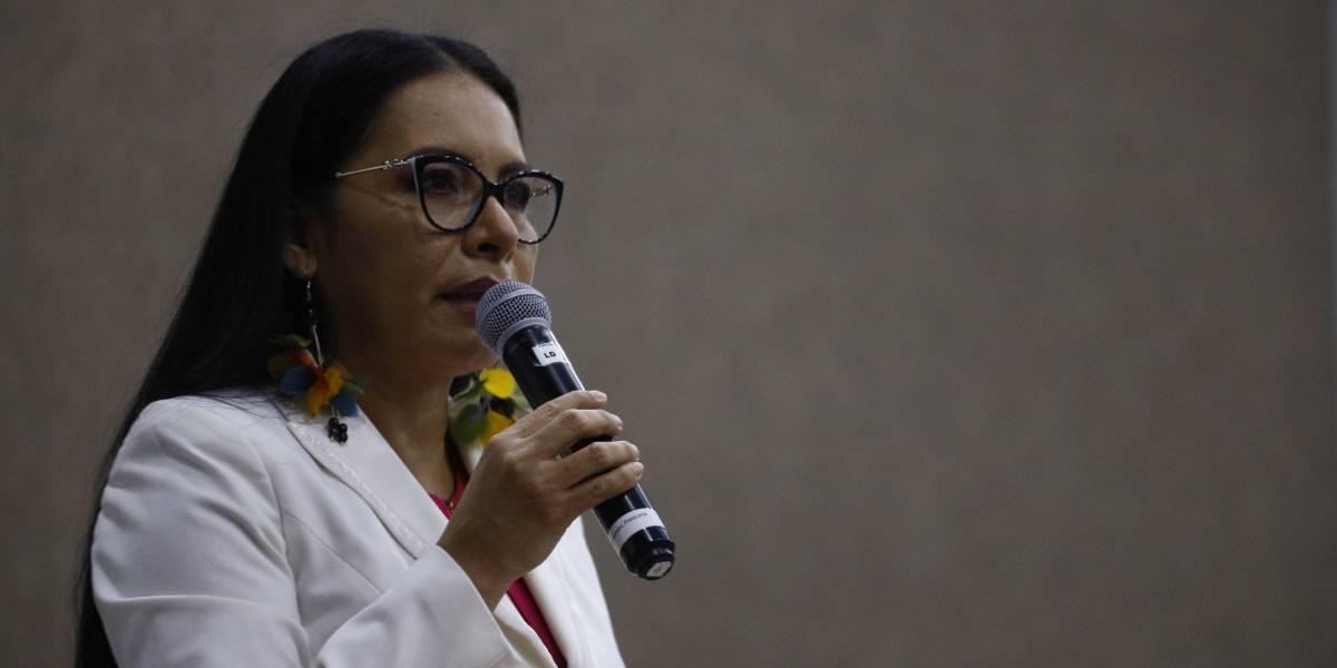 CNE: Tres de 17 binomios presidenciales inscritos estan calificados para elecciones de 2021