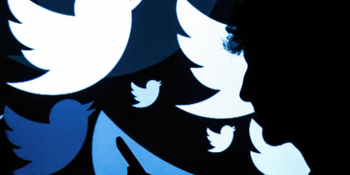 Usuarios reportan caída masiva de Twitter en Sudamerica, Estados Unidos y Japón