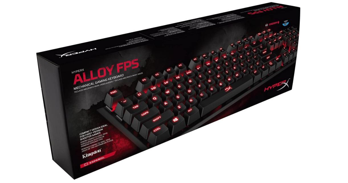 PC Gaming Buen Fin