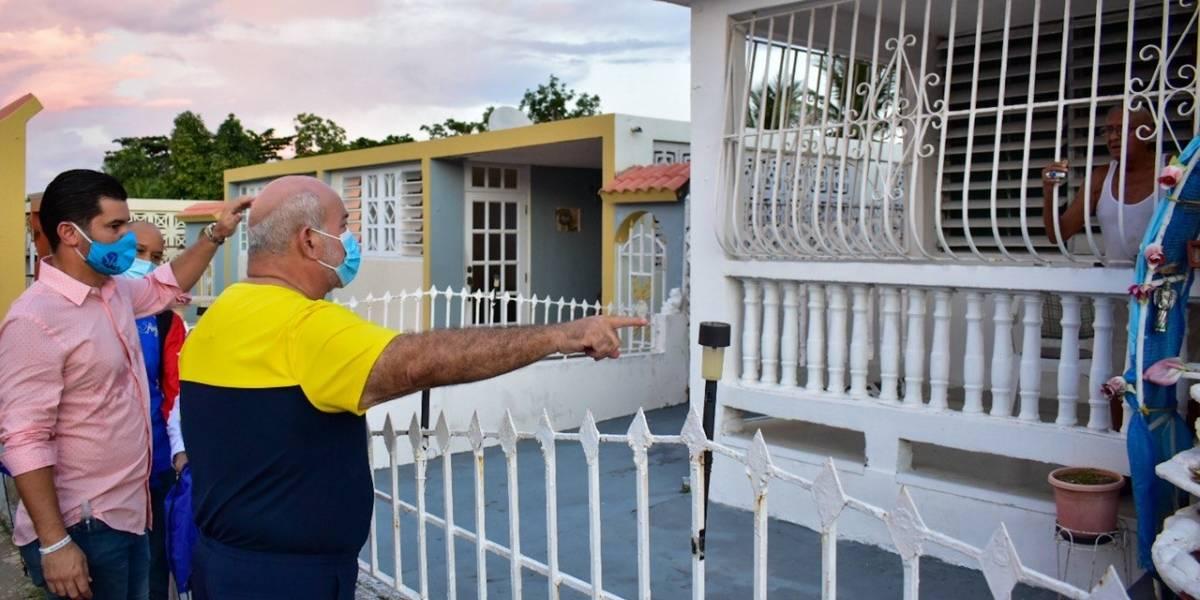 Buscan implementar nuevo modelo económico en Ceiba