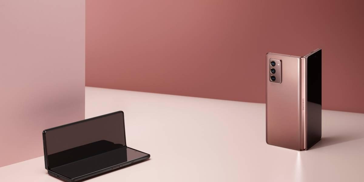 Samsung Galaxy M31 Prime es presentado en India