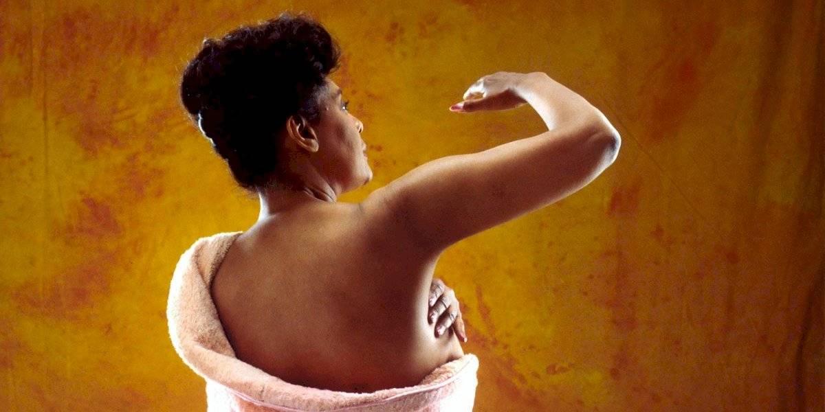 Outubro Rosa: pandemia exige atenção redobrada com o câncer de mama