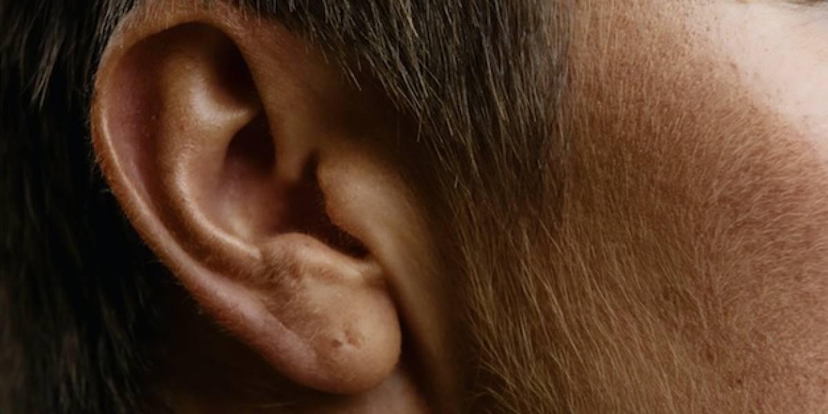 Pérdida de audición sería otro de los síntomas de Covid-19 ¿Cómo lo descubrieron