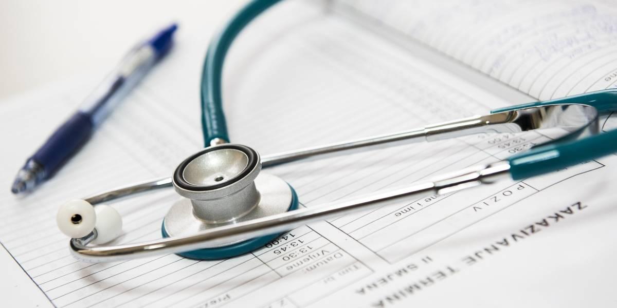 Fuerza Aérea Ecuatoriana requiere contratar profesionales de la salud en Manta