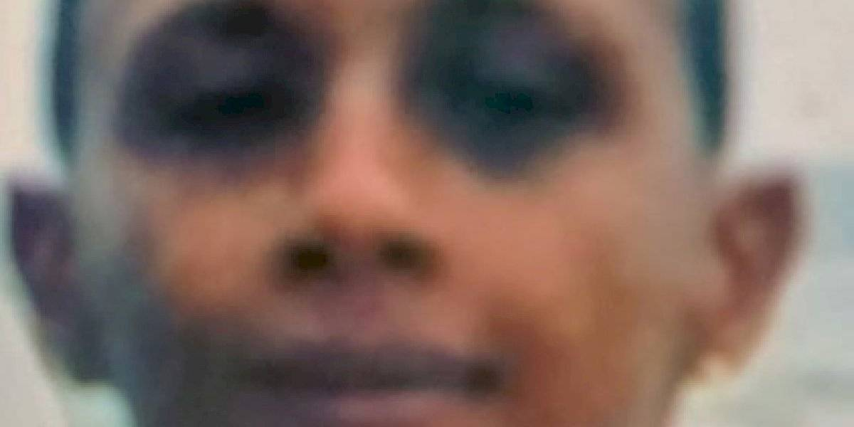 Piden ayuda a la ciudadanía para localizar hombre que desapareció en Humacao
