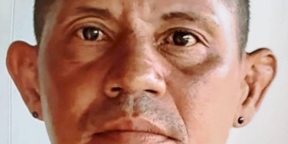Buscan hombre de 45 años reportado como desaparecido en Yabucoa