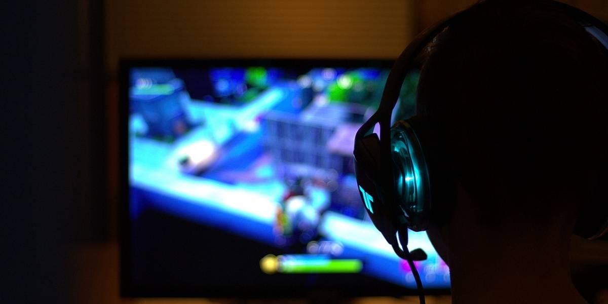 Guía básica de compras para aquellos que inician en el PC Gaming