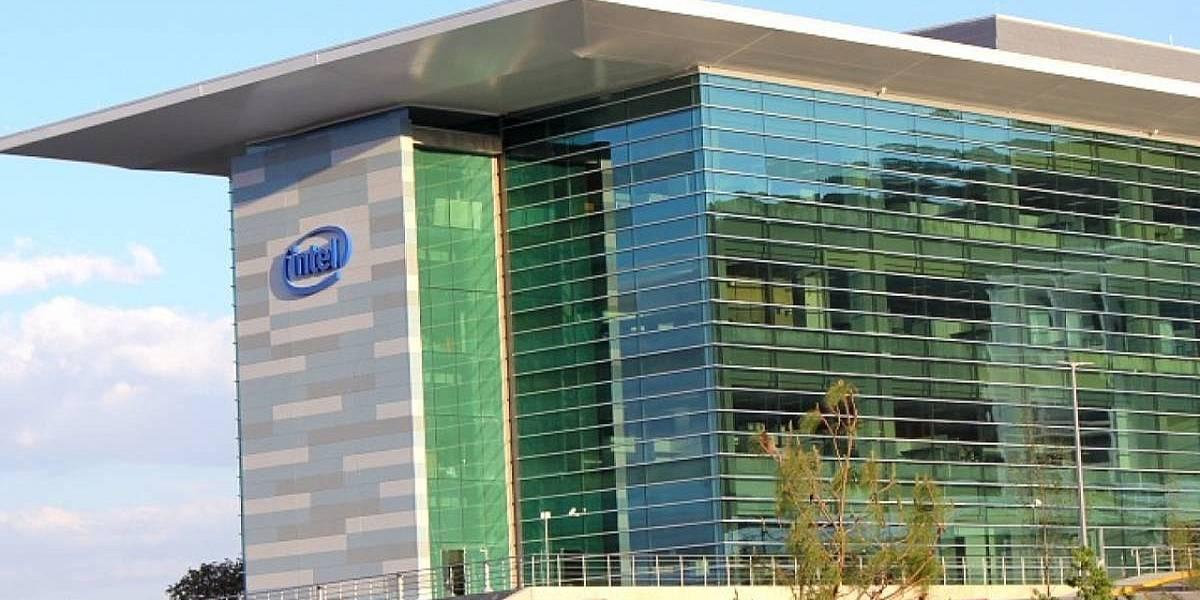 Intel celebra 20 años de la apertura del Guadalajara Desing Center recordando sus más grandes logros