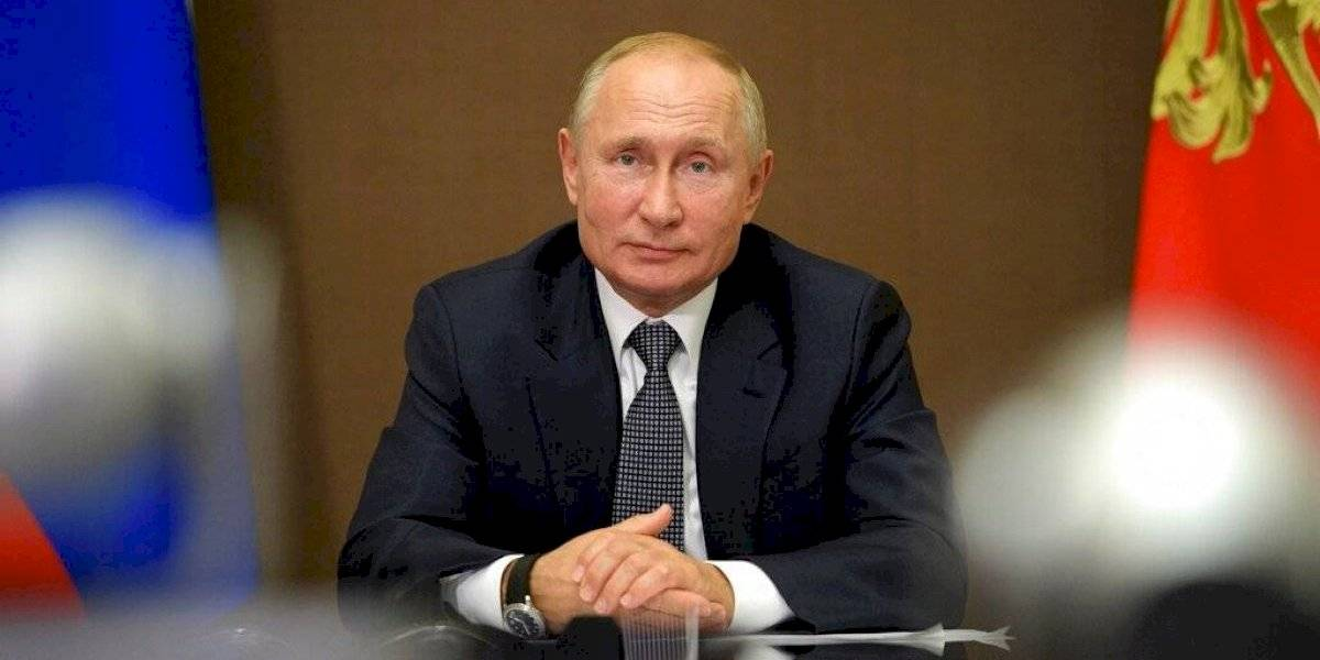 Autoridades rusas aprobaron la segunda vacuna contra la COVID-19
