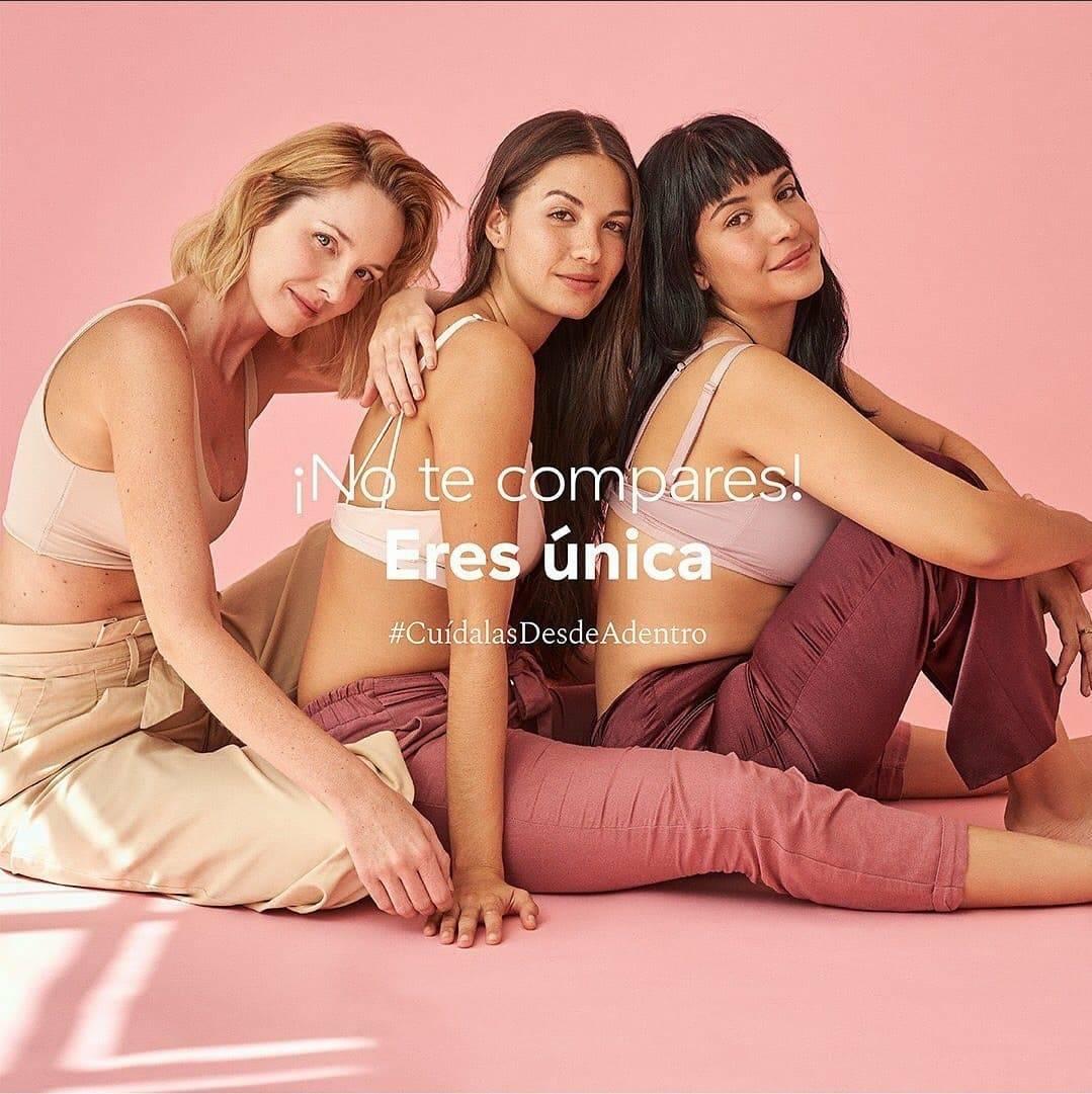 Eva cáncer de mama