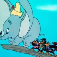 Disney incluye avisos de contenido racista al comienzo de sus películas clásicas