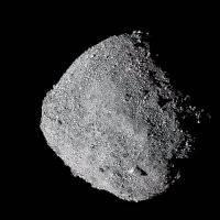 Nasa vai transmitir AO VIVO a missão da sonda Osiris-Rex ao asteroide Bennu
