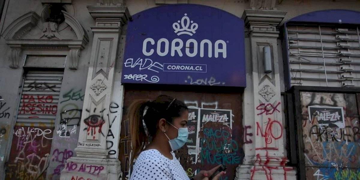 Corona asegura su viabilidad, evita la quiebra y afirma que mantendrá el empleo de 1.600 trabajadores