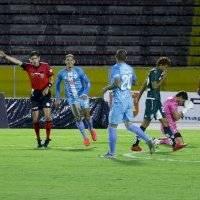 Municipio de Quito plantea boletos electrónicos para ingresar a partidos de fútbol