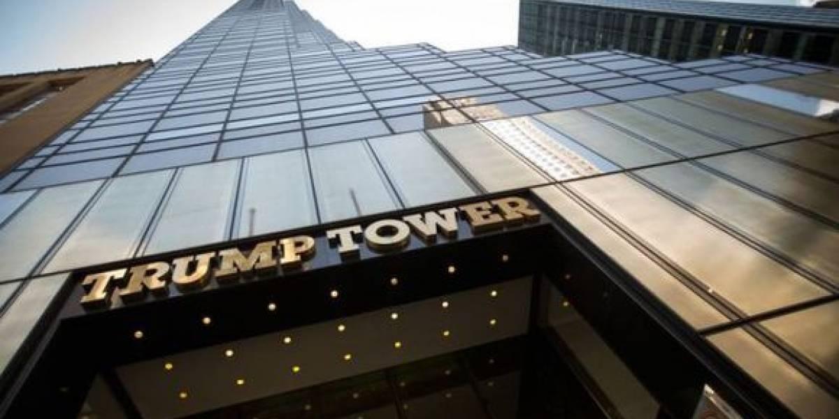 Forbes revela la deuda real de Trump: mil millones de dólares en préstamos para sus hoteles, edificios y campos de golf