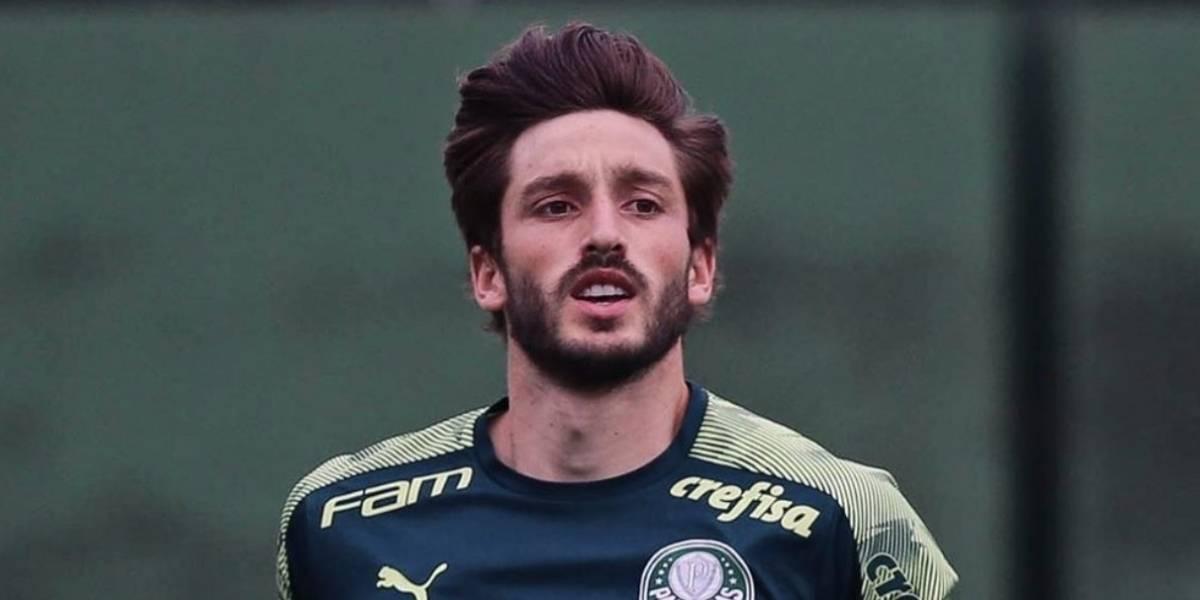 Fortaleza x Palmeiras pelo Campeonato Brasileiro: Onde assistir o jogo ao vivo