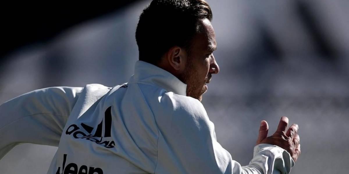 Crotone x Juventus pelo Campeonato Italiano: Onde assistir o jogo ao vivo