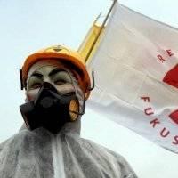 La razón del porqué Japón planea lanzar agua radiactiva al océano Pacífico