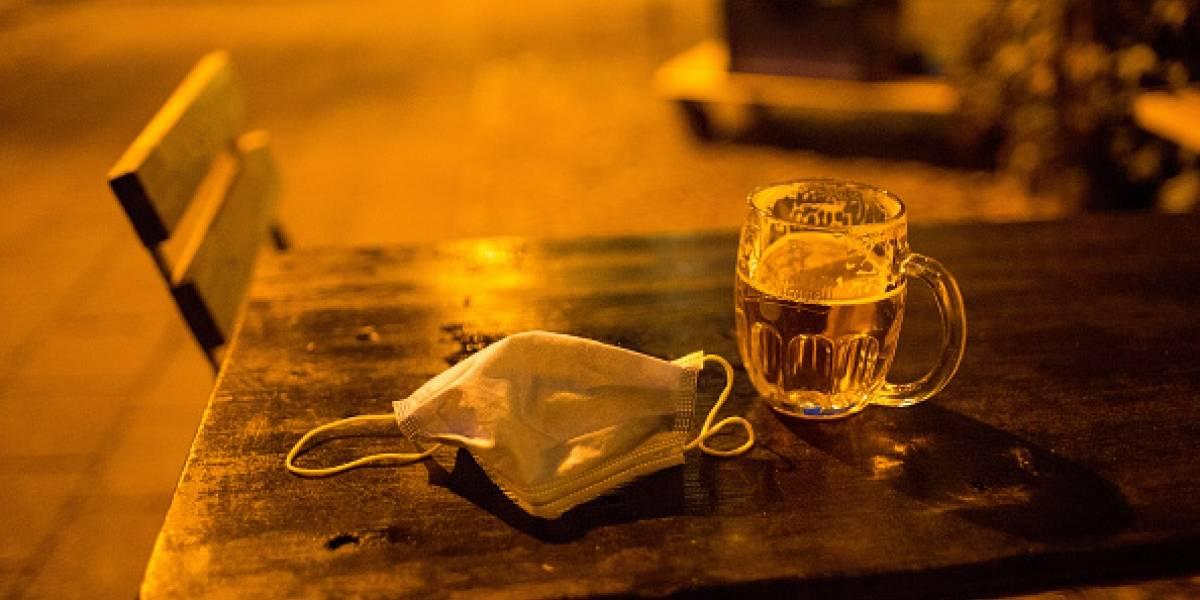 """Pueblo español ofrece casa gratis y """"todas las rebajas posibles"""" a quien se encargue de su único bar"""