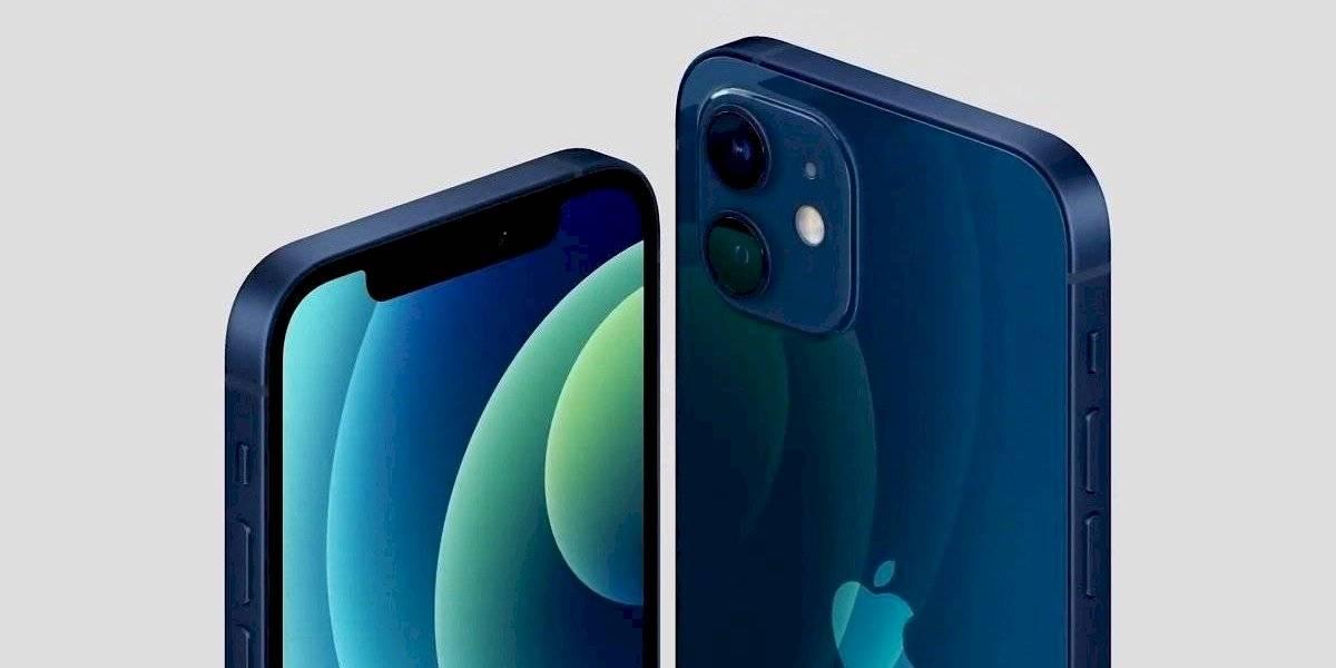Las irónicas respuestas de Xiaomi y Samsung a Apple tras el lanzamiento del iPhone 12