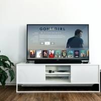 Netflix: ¿Qué hacer si no encuentro la aplicación en las App Store?