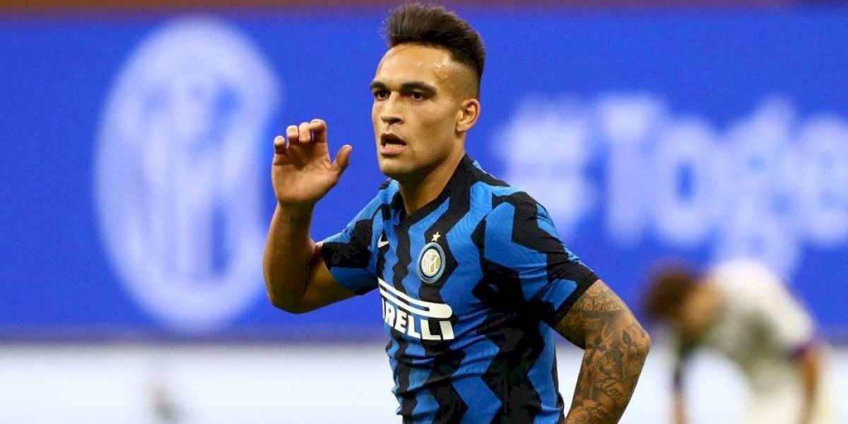 Inter vs. AC Milan | EN VIVO ONLINE GRATIS Link y dónde ver en TV Serie A de Italia: Partido, canal y streaming