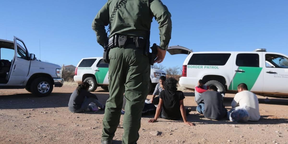 Detenciones ilegales de migrantes le cuestan 14 mdd a Los Ángeles