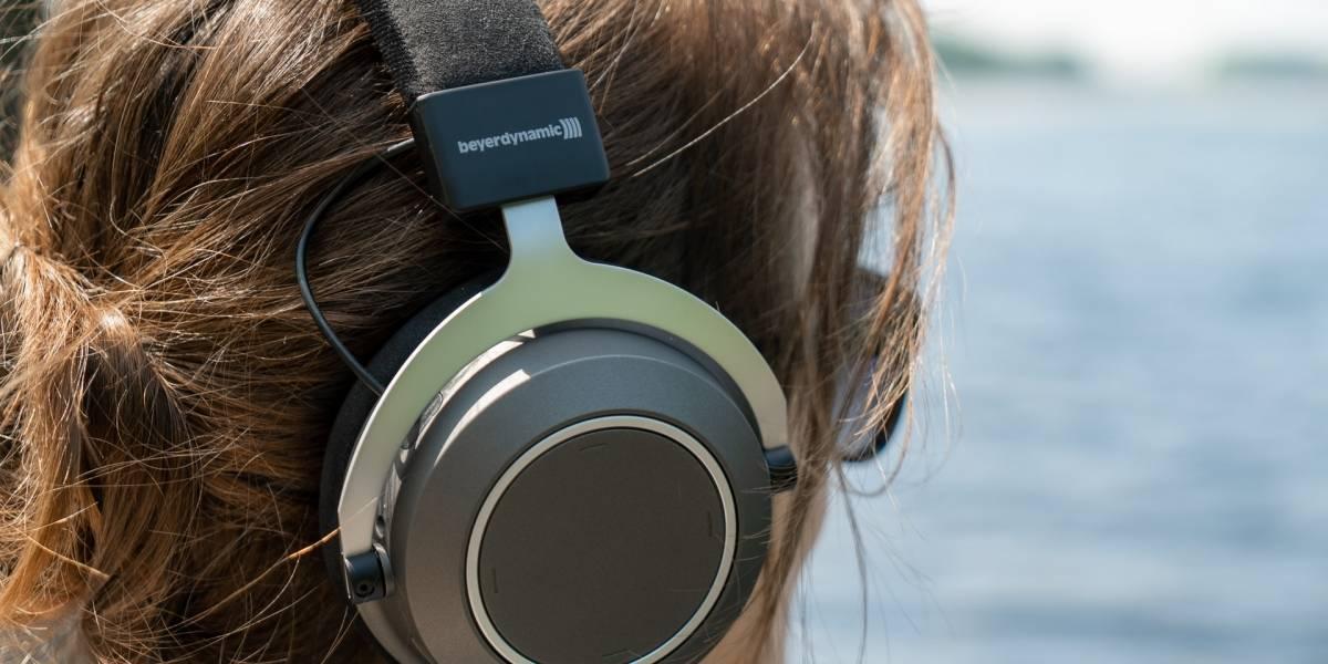Auriculares de Bluetooth: Estos son los 5 mejores posicionados en el mercado