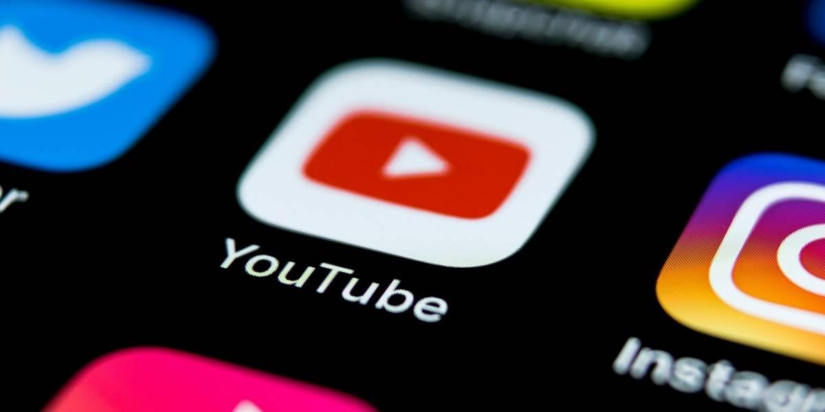 Chile: esto fue lo más visto en YouTube en 2020, y es más o menos lo que crees