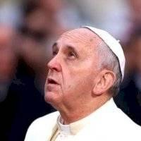 Salud del papa Francisco en peligro por aumento de contagios en el Vaticano
