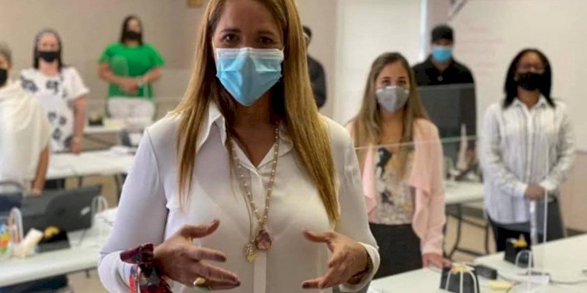 Municipio de Canóvanas crea Unidad de Salud y mini alcaldía en Cubuy