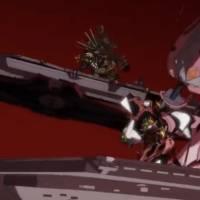Evangelion 3.0+1.0 presenta primer avance y revela fecha de estreno