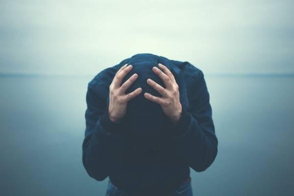 Ansiedad: cuáles son los síntomas y cuándo acudir a un especialista
