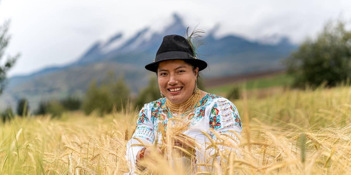 Cervecería Nacional conmemora el Día del Agricultor