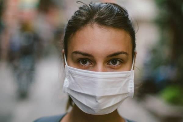 No todo es malo: estudio dice que uso de mascarillas nos hace ver más atractivos