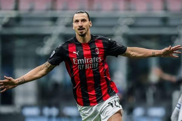 Inter de Milán: Ibrahimovic opacó a Vidal y Alexis en el clásico italiano